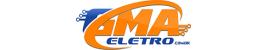 Loja GMA Eletro