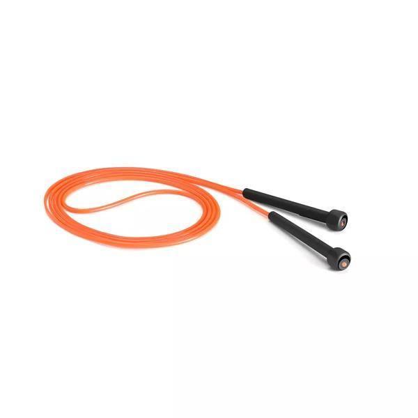 Corda de Pular Laranja Atrio - ES121
