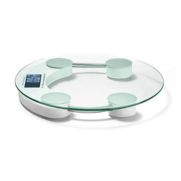Balança Digital Eatsmart Serene - HC039