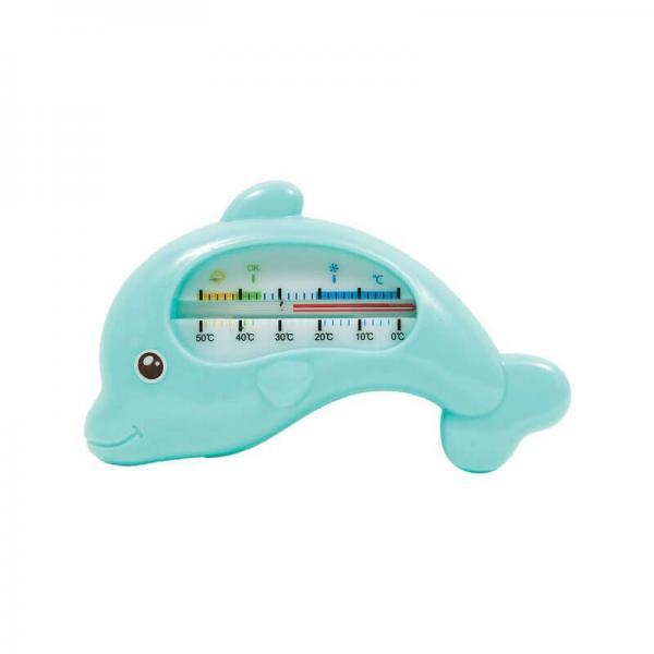 Termômetro para Banho Golfinho - Buba