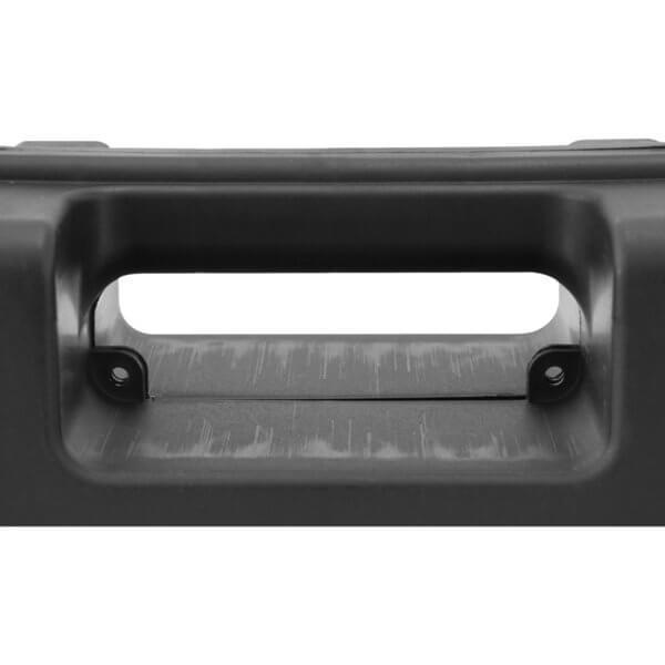 Maleta Para Furadeira / Parafusadeira 14 Pol Vd-6002 Vonder